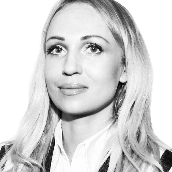 Magdalena Gruchot